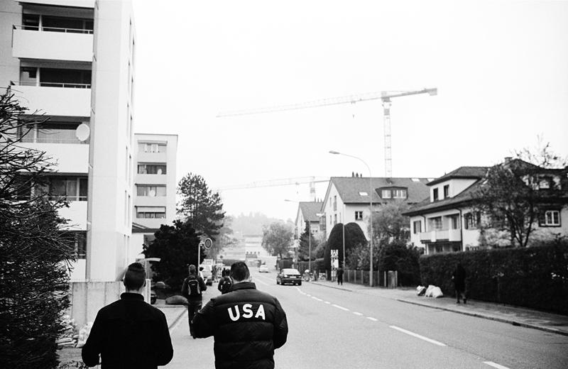 Unbenannt-70
