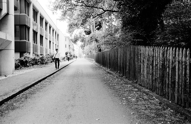 Unbenannt-73