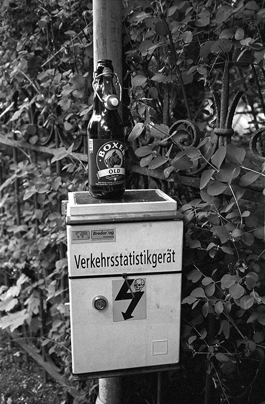 Unbenannt-24