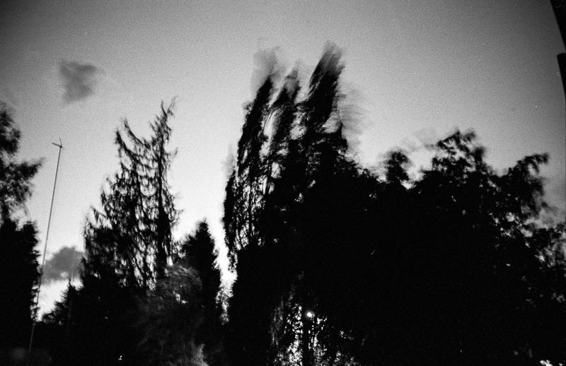 20150812-Unbenannt-17